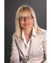 Studio medico Dott.ssa Delia Colombo